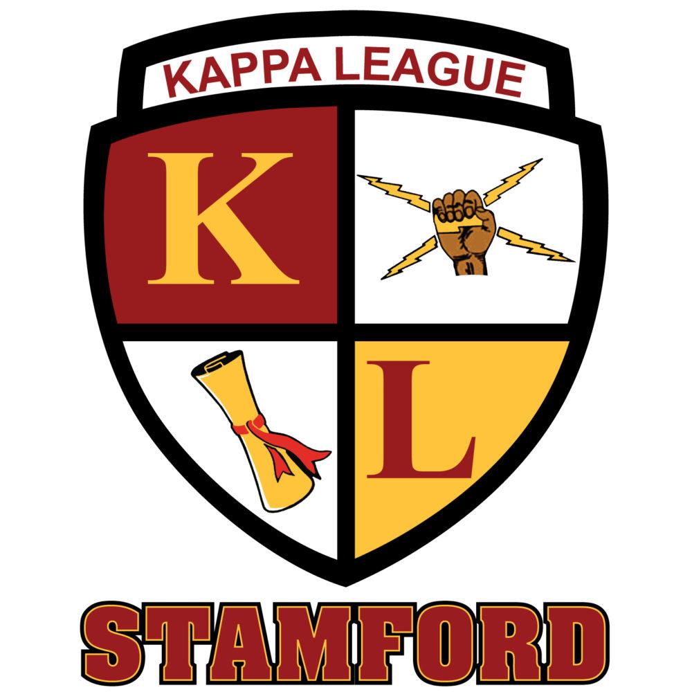 scholarship application  u2013 stamford alumni chapter