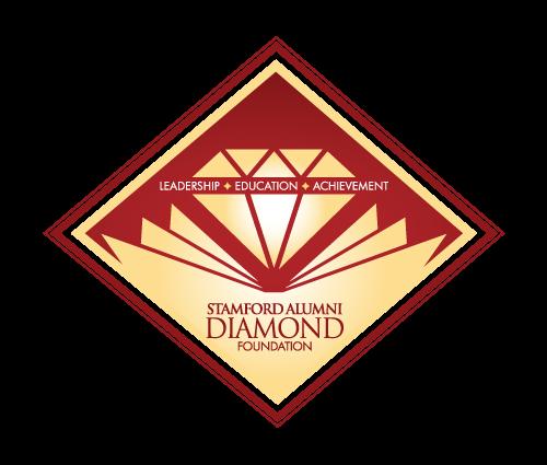 stamford-alumni-diamond-logo-trans-small